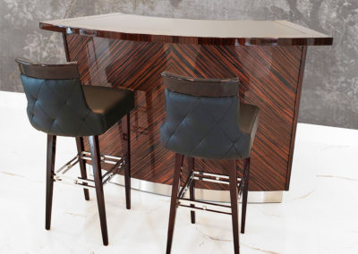 tables-cabinets-etc03