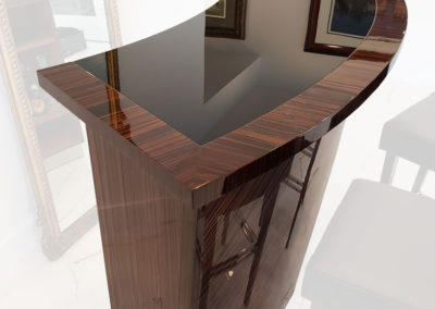 tables-cabinets-etc04